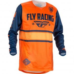 23434-Fly-Racing-2018-Kinetic-Era-Motocross-Jersey-Orange-Navy-1344-1