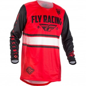 23434-Fly-Racing-2018-Kinetic-Era-Motocross-Jersey-Red-Black-1346-1