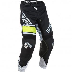 23445-Fly-Racing-2018-Kinetic-Era-Motocross-Pants-Black-White-1302-1