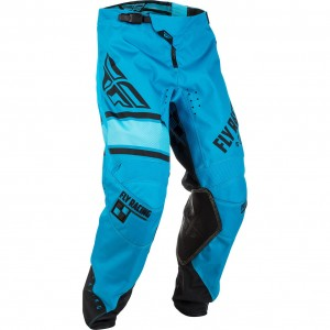 23445-Fly-Racing-2018-Kinetic-Era-Motocross-Pants-Blue-Black-1349-1