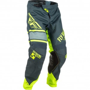 23445-Fly-Racing-2018-Kinetic-Era-Motocross-Pants-Grey-Hi-Vis-1349-1