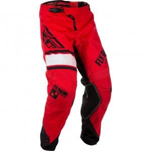 23445-Fly-Racing-2018-Kinetic-Era-Motocross-Pants-Red-Black-1347-1