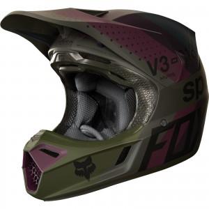23504-Fox-Racing-V3-Draftr-Motocross-Helmet-Charcoal-1600-1