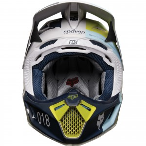 23504-Fox-Racing-V3-Draftr-Motocross-Helmet-Light-Grey-1600-3