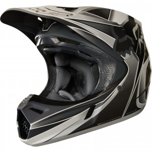23505-Fox-Racing-V3-Kustm-Motocross-Helmet-Grey-1600-1