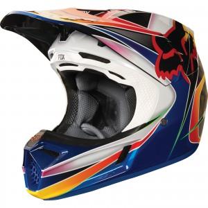 23505-Fox-Racing-V3-Kustm-Motocross-Helmet-Multi-1600-1
