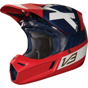 23506-Fox-Racing-V3-Preest-Motocross-Helmet-Navy-Red-1600-1