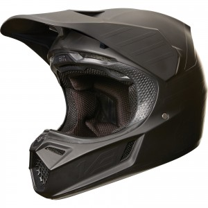 23507-Fox-Racing-V3-Matte-Carbon-Motocross-Helmet-Matt-Black-1600-1