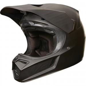 23507-Fox-Racing-V3-Matte-Carbon-Motocross-Helmet-Matt-Black-1600-1
