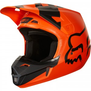 23509-Fox-Racing-V2-Mastar-Motocross-Helmet-Orange-1600-1