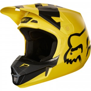 23509-Fox-Racing-V2-Mastar-Motocross-Helmet-Yellow-1600-1