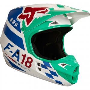23510-Fox-Racing-V1-Sayak-Motocross-Helmet-Green-1600-2