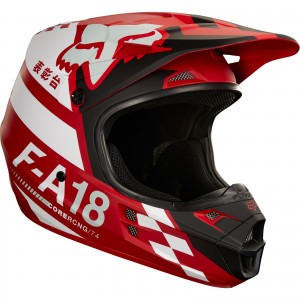 23510-Fox-Racing-V1-Sayak-Motocross-Helmet-Red-1600-2