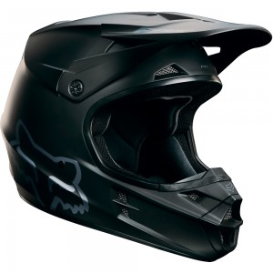 23512-Fox-Racing-V1-Matte-Motocross-Helmet-Matt-Black-1000-1