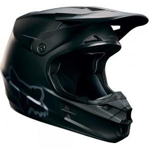 23512-Fox-Racing-V1-Matte-Motocross-Helmet-Matt-Black-1000-1