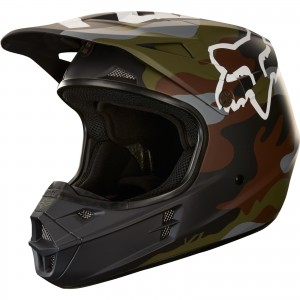 23513-Fox-Racing-V1-Camo-Motocross-Helmet-Green-Camo-1600-1