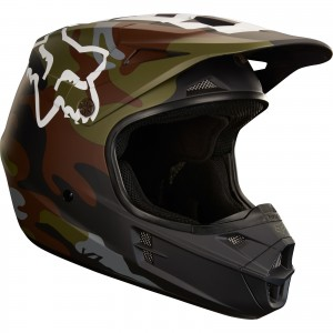 23513-Fox-Racing-V1-Camo-Motocross-Helmet-Green-Camo-1600-2
