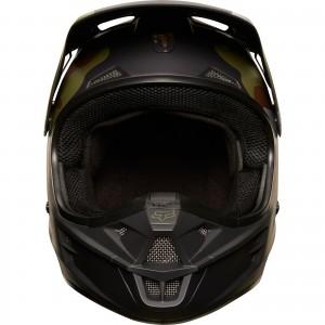 23513-Fox-Racing-V1-Camo-Motocross-Helmet-Green-Camo-1600-3