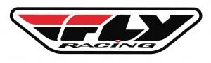 Fly-Racing-Logo