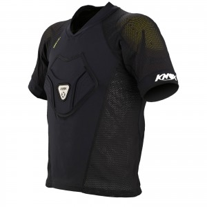 11204-Knox-Short-Sleeve-Trooper-Motorcycle-Top-1600-2