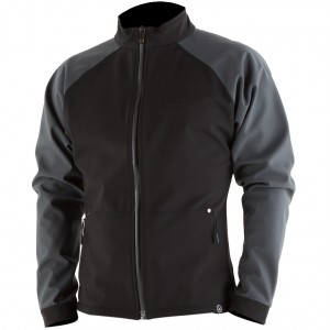 12867-Knox-Cold-Killers-Core-V15-Wind-Buddy-Motorcycle-Top-Black-1086-1
