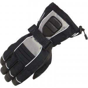 12871-Sports-Comm-Waterproof-Motorcycle-Gloves-Grey-1600-1
