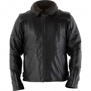 14239-Knox-Ford-Leather-Jacket-Black-1492-1