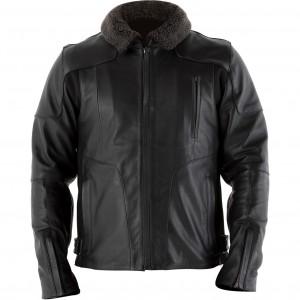 14239-Knox-Ford-Leather-Jacket-Black-1492-1