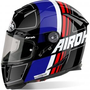 14493-Airoh-GP500-Scrape-Motorcycle-Helmet-Black-1600-3