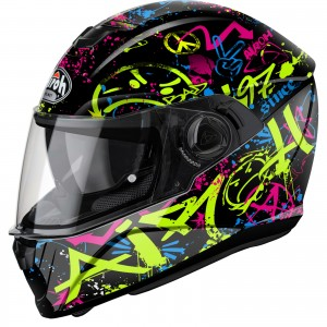 14503-Airoh-Storm-Cool-Bicolour-Motorcycle-Helmet-Multicoloured-1600-1