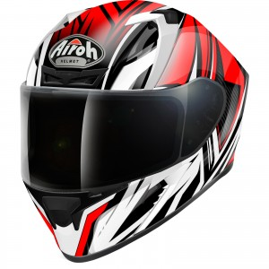 14506-Airoh-Valor-Conquer-Motorcycle-Helmet-Red-1600-1