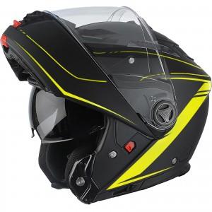 14516-Airoh-Phantom-S-Lead-Flip-Front-Motorcycle-Helmet-Matt-Yellow-1600-1