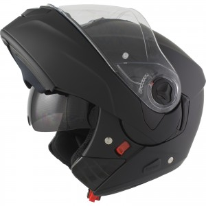 14518-Airoh-Rides-Colour-Flip-Front-Motorcycle-Helmet-Matt-Black-1600-1