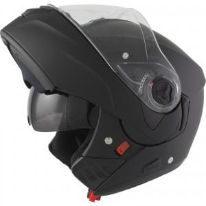 14518-Airoh-Rides-Colour-Flip-Front-Motorcycle-Helmet-Matt-Black-1600-1