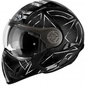 14522-Airoh-J-106-Command-Convertible-Motorcycle-Helmet-Matt-Black-1600-1