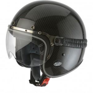 14524-Airoh-Garage-Carbon-Open-Face-Motorcycle-Helmet-Black-1474-1