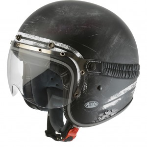 14525-Airoh-Garage-Raw-Open-Face-Motorcycle-Helmet-Black-1426-1 (1)