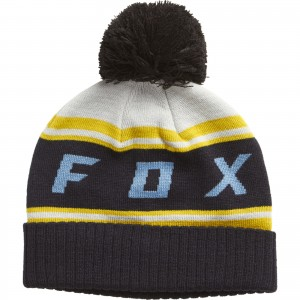 14526-Fox-Racing-Black-Diamond-Pom-Beanie-Light-Grey-1600-1