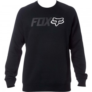 14530-Fox-Racing-Legacy-Crew-Fleece-Top-Black-1000-1