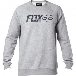 14530-Fox-Racing-Legacy-Crew-Fleece-Top-Heather-Grey-1000-1