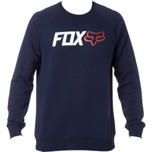 14530-Fox-Racing-Legacy-Crew-Fleece-Top-Indigo-1000-1