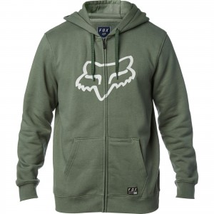 14533-Fox-Racing-District-3-Zip-Fleece-Hoodie-Dark-Fatigue-1600-1
