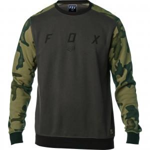 14535-Fox-Racing-District-Crew-Fleece-Top-Black-Vintage-1600-1