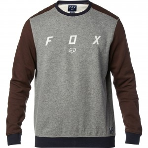 14535-Fox-Racing-District-Crew-Fleece-Top-Heather-Graphite-1600-1