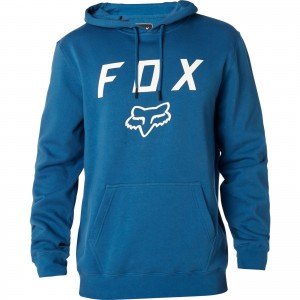 14536-Fox-Racing-Legacy-Moth-Pullover-Fleece-Hoodie-Dusty-Blue-1600-1
