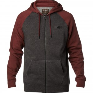 14538-Fox-Racing-Legacy-Zip-Fleece-Charcoal-Heather-1600-1