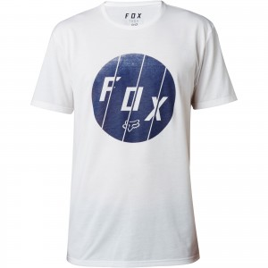 14550-Fox-Racing-Killshot-Short-Sleeve-Tech-T-Shirt-Optic-White-1600-1