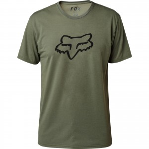 14552-Fox-Racing-Tournament-Short-Sleeve-Tech-T-Shirt-Dark-Fatigue-1600-1