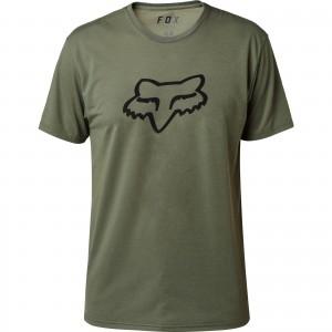 14552-Fox-Racing-Tournament-Short-Sleeve-Tech-T-Shirt-Dark-Fatigue-1600-1