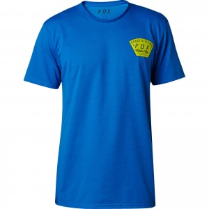 14555-Fox-Racing-Seek-And-Construct-Short-Sleeve-Tech-T-Shirt-Dusty-Blue-1600-1